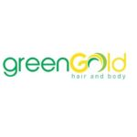 Green Gold Boutique